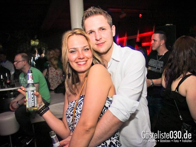 https://www.gaesteliste030.de/Partyfoto #89 Soda Berlin vom 21.04.2012