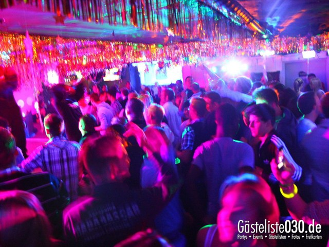 https://www.gaesteliste030.de/Partyfoto #23 Q-Dorf Berlin vom 30.12.2011