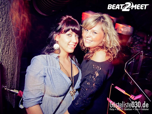 https://www.gaesteliste030.de/Partyfoto #159 Narva Lounge Berlin vom 25.12.2011
