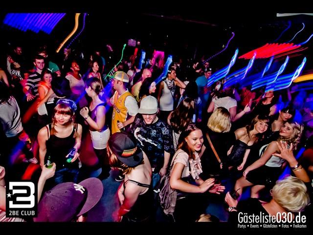 https://www.gaesteliste030.de/Partyfoto #47 2BE Club Berlin vom 03.03.2012