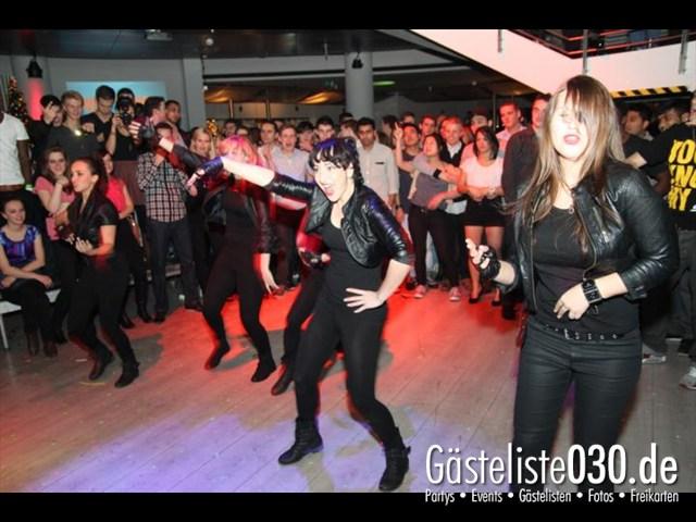 https://www.gaesteliste030.de/Partyfoto #91 E4 Berlin vom 10.12.2011