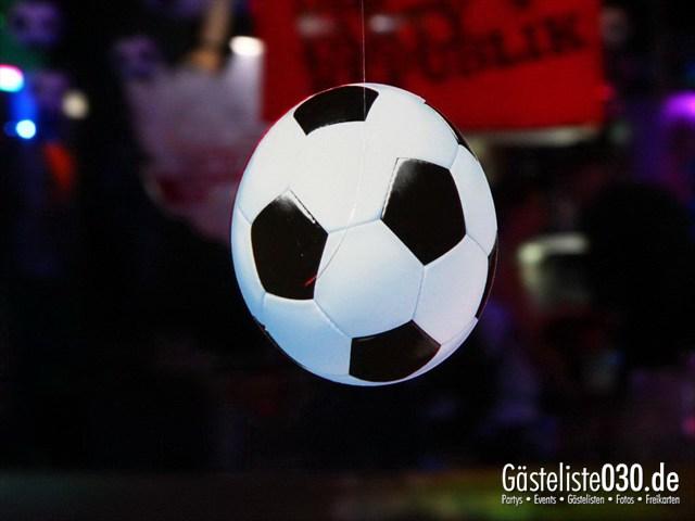 https://www.gaesteliste030.de/Partyfoto #138 Q-Dorf Berlin vom 12.05.2012