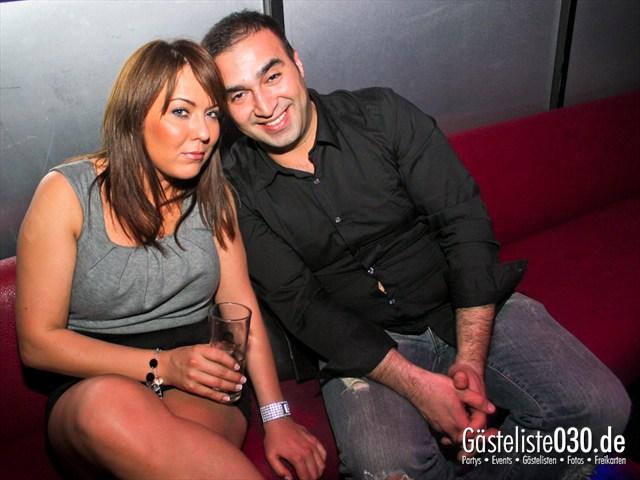 https://www.gaesteliste030.de/Partyfoto #22 Club R8 Berlin vom 28.04.2012
