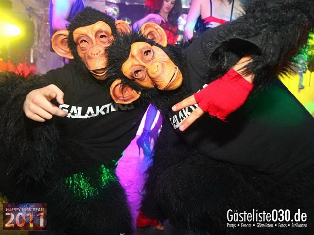 https://www.gaesteliste030.de/Partyfoto #76 Q-Dorf Berlin vom 31.12.2011