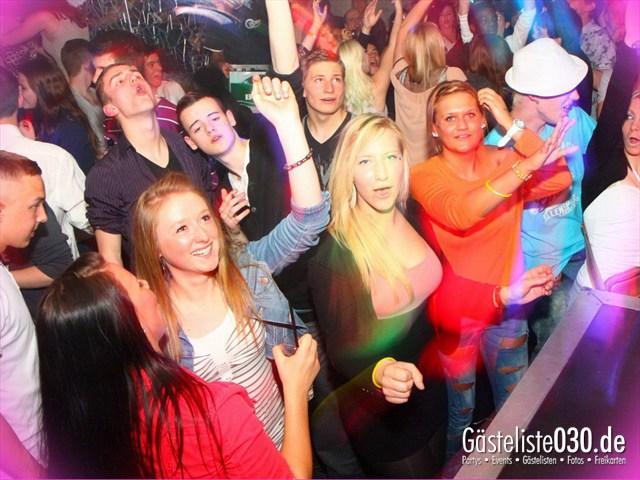 https://www.gaesteliste030.de/Partyfoto #105 Q-Dorf Berlin vom 30.03.2012