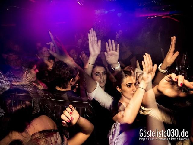 https://www.gaesteliste030.de/Partyfoto #115 Maxxim Berlin vom 02.01.2012