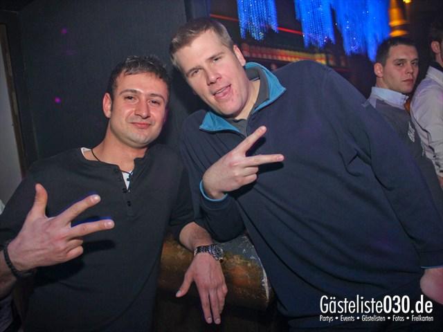 https://www.gaesteliste030.de/Partyfoto #21 Soda Berlin vom 06.04.2012