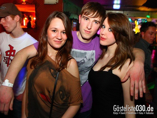 https://www.gaesteliste030.de/Partyfoto #48 Q-Dorf Berlin vom 25.02.2012