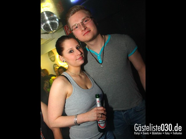 https://www.gaesteliste030.de/Partyfoto #202 Q-Dorf Berlin vom 11.02.2012