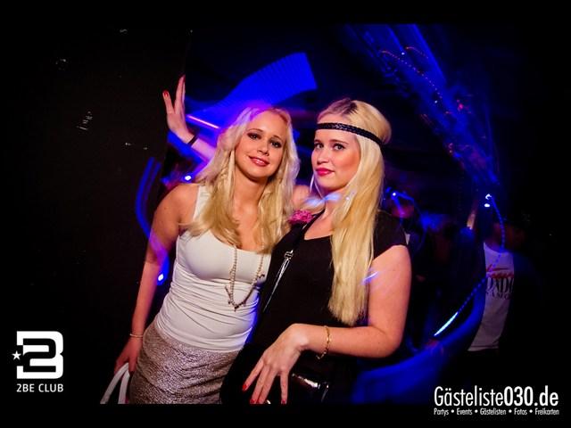 https://www.gaesteliste030.de/Partyfoto #77 2BE Club Berlin vom 21.01.2012
