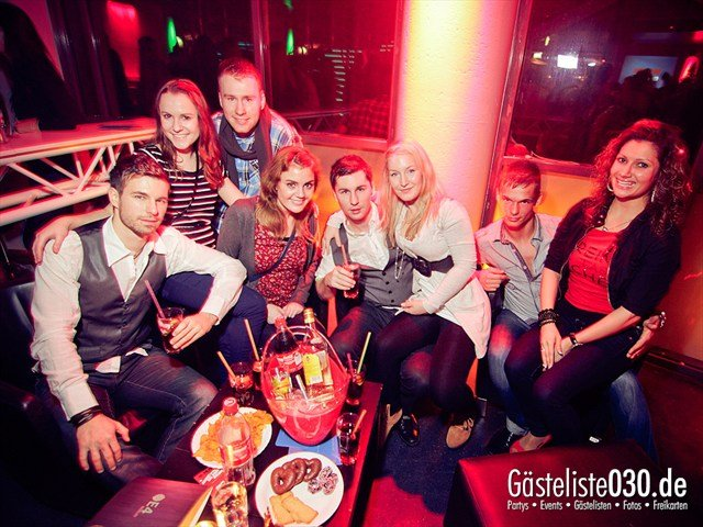 https://www.gaesteliste030.de/Partyfoto #17 E4 Berlin vom 23.12.2011