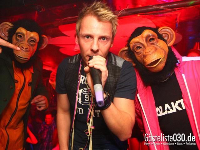 https://www.gaesteliste030.de/Partyfoto #182 Q-Dorf Berlin vom 17.02.2012