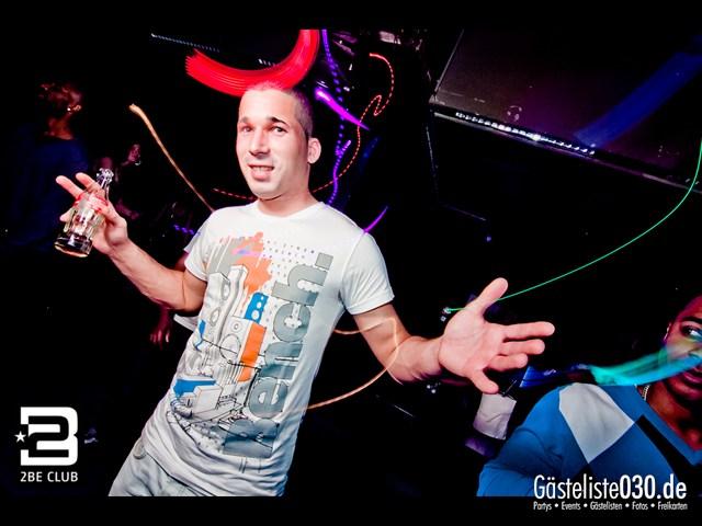 https://www.gaesteliste030.de/Partyfoto #25 2BE Club Berlin vom 03.03.2012