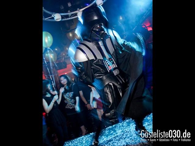 https://www.gaesteliste030.de/Partyfoto #94 Maxxim Berlin vom 23.12.2011