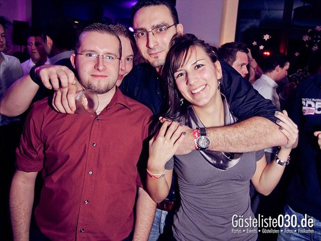 https://www.gaesteliste030.de/Partyfoto #206 Spreespeicher Berlin vom 31.12.2011