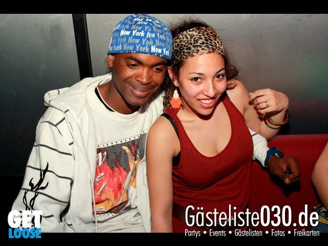 https://www.gaesteliste030.de/Partyfoto #19 Club R8 Berlin vom 27.04.2012