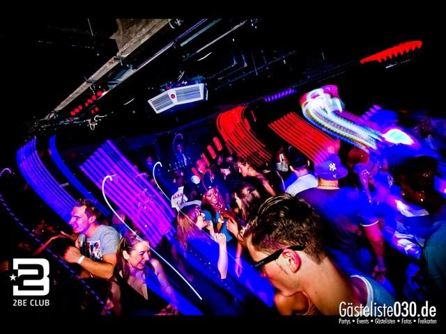 https://www.gaesteliste030.de/Partyfoto #78 2BE Club Berlin vom 18.02.2012