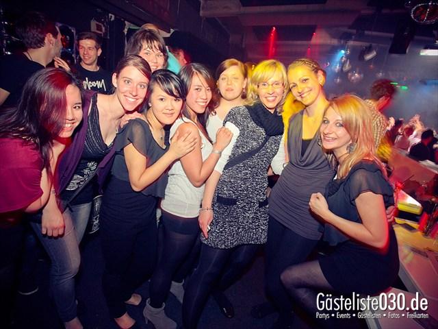 https://www.gaesteliste030.de/Partyfoto #78 Box Gallery Berlin vom 27.04.2012