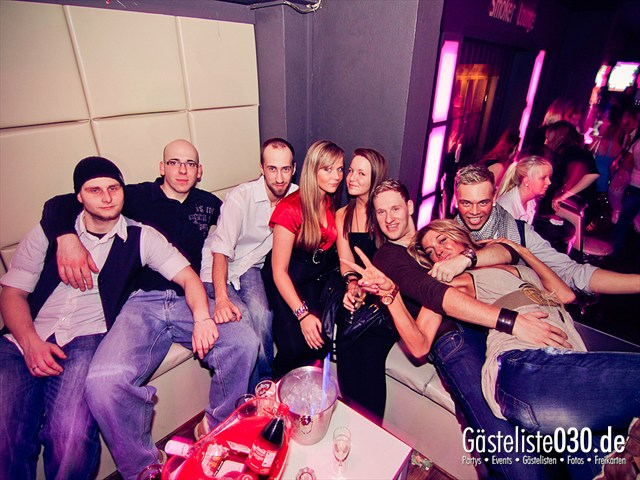 https://www.gaesteliste030.de/Partyfoto #122 Pulsar Berlin Berlin vom 03.02.2012