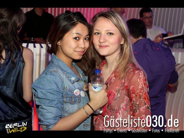 https://www.gaesteliste030.de/Partyfoto #136 E4 Berlin vom 31.03.2012
