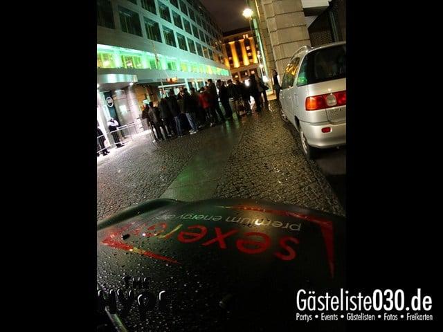 https://www.gaesteliste030.de/Partyfoto #108 Club R8 Berlin vom 21.01.2012