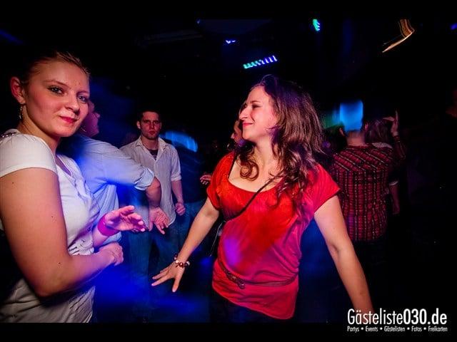 https://www.gaesteliste030.de/Partyfoto #40 2BE Club Berlin vom 07.01.2012