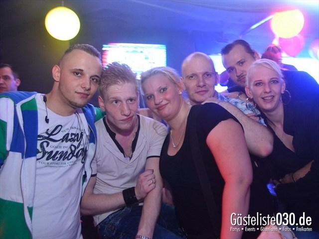 https://www.gaesteliste030.de/Partyfoto #145 Q-Dorf Berlin vom 11.05.2012
