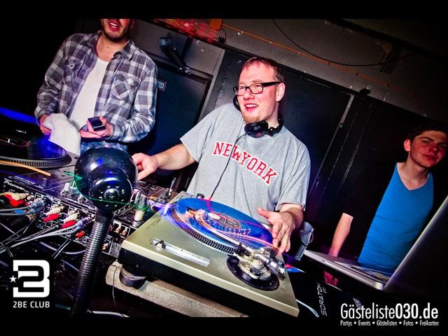 https://www.gaesteliste030.de/Partyfoto #176 2BE Club Berlin vom 18.02.2012