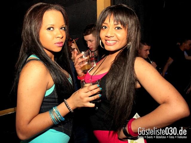 https://www.gaesteliste030.de/Partyfoto #25 Club R8 Berlin vom 24.03.2012