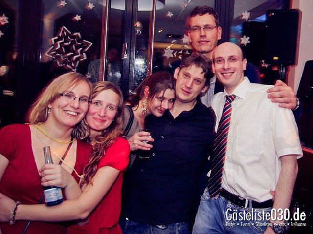 https://www.gaesteliste030.de/Partyfoto #222 Spreespeicher Berlin vom 31.12.2011