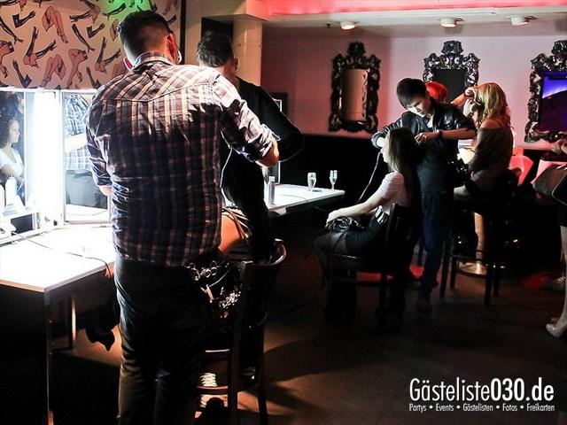 https://www.gaesteliste030.de/Partyfoto #5 Maxxim Berlin vom 25.02.2012