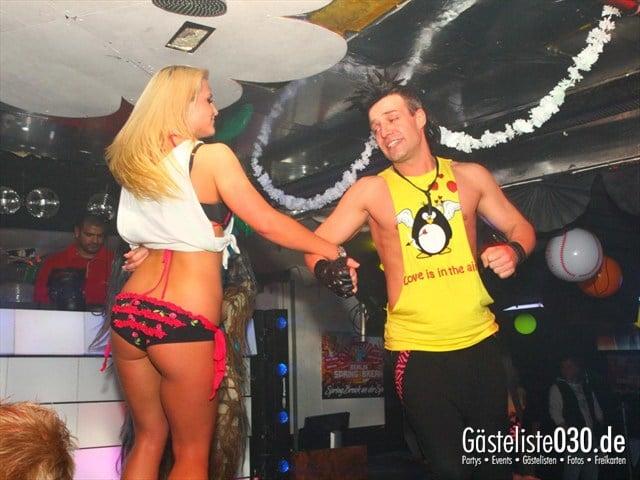https://www.gaesteliste030.de/Partyfoto #236 Q-Dorf Berlin vom 23.03.2012