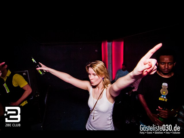 https://www.gaesteliste030.de/Partyfoto #181 2BE Club Berlin vom 11.02.2012