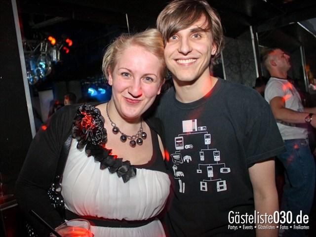 https://www.gaesteliste030.de/Partyfoto #33 Soda Berlin vom 06.04.2012