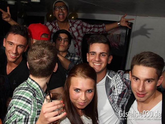 https://www.gaesteliste030.de/Partyfoto #90 Maxxim Berlin vom 30.03.2012
