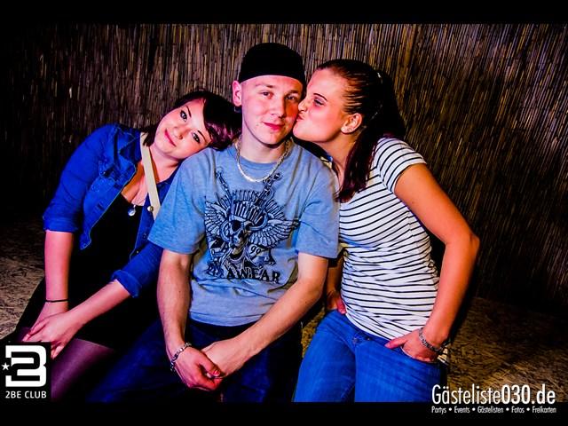 https://www.gaesteliste030.de/Partyfoto #59 2BE Club Berlin vom 04.05.2012