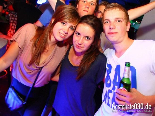 https://www.gaesteliste030.de/Partyfoto #21 Q-Dorf Berlin vom 10.05.2012