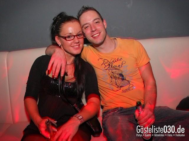 https://www.gaesteliste030.de/Partyfoto #82 Soda Berlin vom 06.04.2012