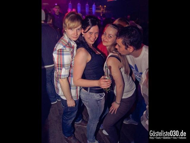 https://www.gaesteliste030.de/Partyfoto #38 Soda Berlin vom 12.05.2012