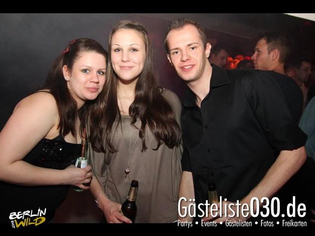 https://www.gaesteliste030.de/Partyfoto #107 E4 Berlin vom 21.01.2012