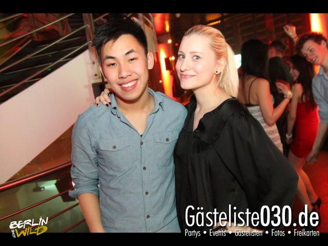 https://www.gaesteliste030.de/Partyfoto #110 E4 Berlin vom 03.03.2012