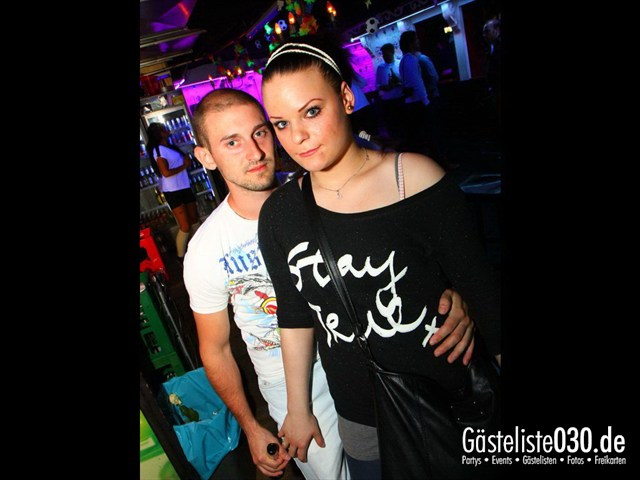 https://www.gaesteliste030.de/Partyfoto #174 Q-Dorf Berlin vom 12.05.2012