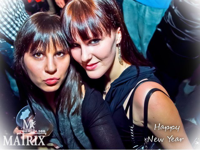 https://www.gaesteliste030.de/Partyfoto #105 Matrix Berlin vom 31.12.2011