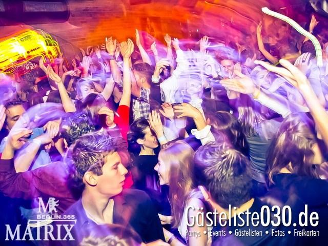 https://www.gaesteliste030.de/Partyfoto #68 Matrix Berlin vom 30.12.2011
