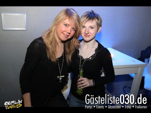 https://www.gaesteliste030.de/Partyfoto #71 E4 Berlin vom 18.02.2011