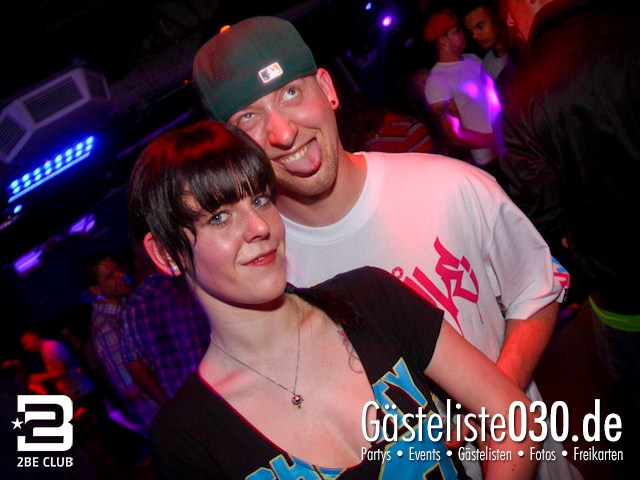 https://www.gaesteliste030.de/Partyfoto #30 2BE Club Berlin vom 28.04.2012