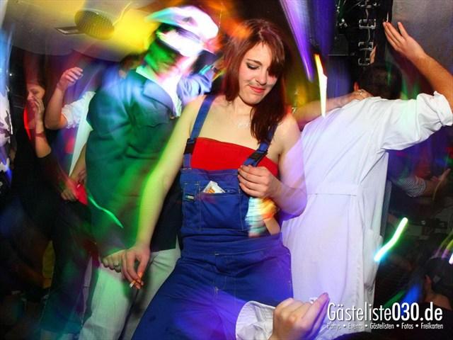 https://www.gaesteliste030.de/Partyfoto #12 Q-Dorf Berlin vom 27.03.2012