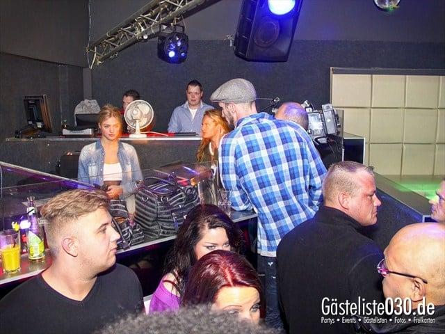 https://www.gaesteliste030.de/Partyfoto #41 Pulsar Berlin Berlin vom 20.04.2012