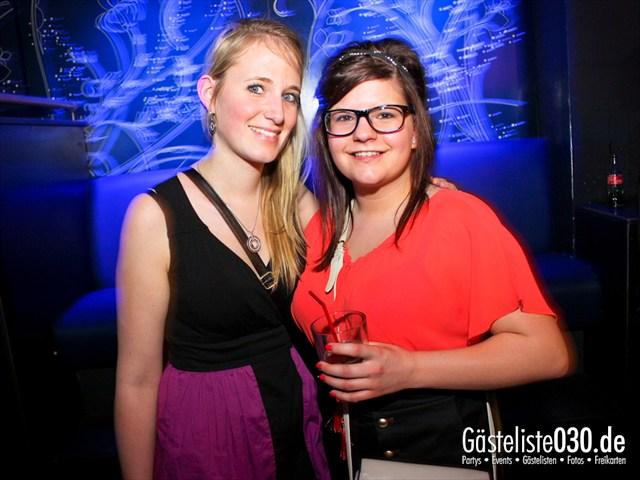https://www.gaesteliste030.de/Partyfoto #34 Soda Berlin vom 20.04.2012