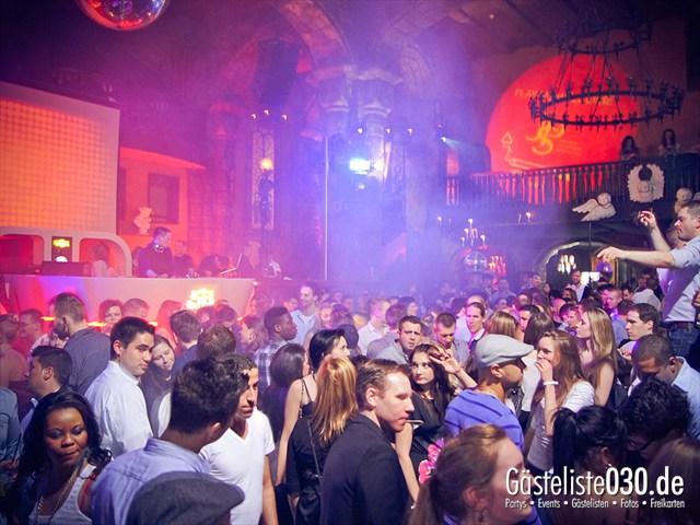 https://www.gaesteliste030.de/Partyfoto #7 Adagio Berlin vom 23.03.2012
